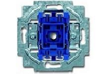 Schakelmateriaal Busch Jaeger basiselementen