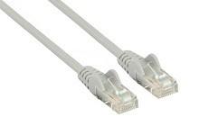 Draad & kabel Patchkabel
