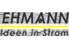 Ehman