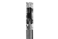 Draad & kabel grondkabel
