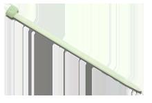 Installatiemateriaal bundelbandjes