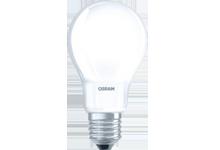Verlichting Led lampen Osram LED-lampen (E27)