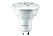 Verlichting Led lampen Philips LED-spots