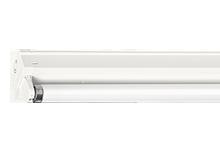 Verlichting LED buizen armaturen