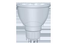 Verlichting Led lampen Osram LED-spots