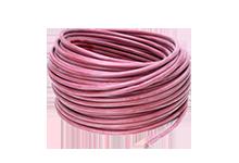 Draad & kabel siliconenkabel