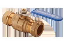 Tussenmeters watermeters accessoires