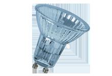 Verlichting Halogeenlampen
