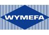 Wymefa